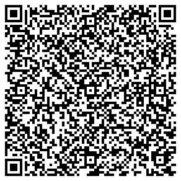 QR-код с контактной информацией организации ГранитСтройДом, ООО