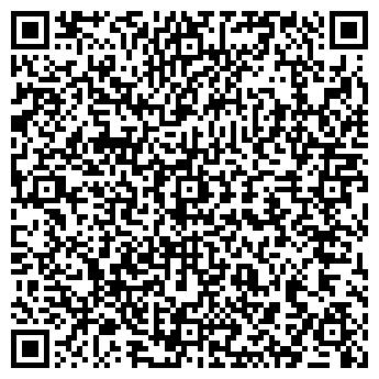 QR-код с контактной информацией организации МАЗ-МАН, ЗАО СП