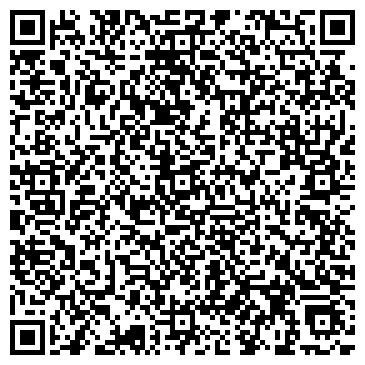 QR-код с контактной информацией организации Гродноторгреклама, ОАО