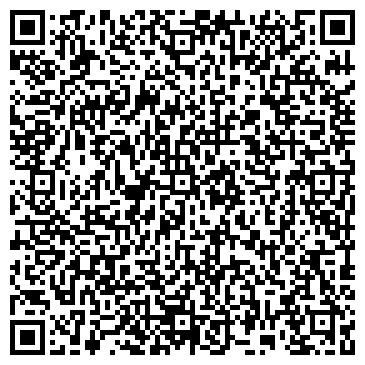 QR-код с контактной информацией организации Мозырьсельмаш, ОАО