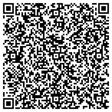 QR-код с контактной информацией организации КМК Гранд Плюс, ООО