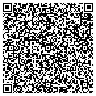 QR-код с контактной информацией организации Белстройматериалы, ОАО