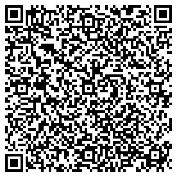 QR-код с контактной информацией организации Щукина, ИП