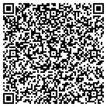 QR-код с контактной информацией организации Припута В. М., ИП