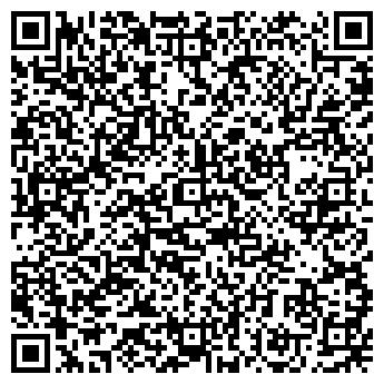 QR-код с контактной информацией организации Белсотек, ПТЧУП
