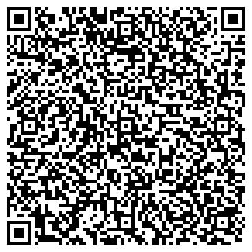 QR-код с контактной информацией организации Амкодор-Спецсервис, ЗАО