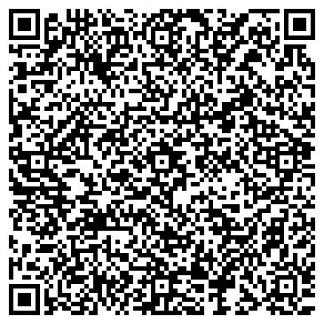QR-код с контактной информацией организации Частное предприятие Автомойки самообслуживания