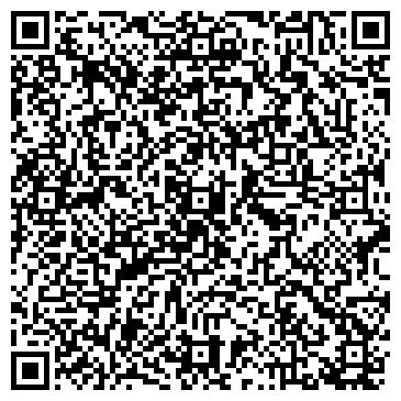 QR-код с контактной информацией организации Общество с ограниченной ответственностью ООО «Компания «Фуд-Сервис»