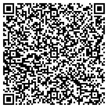 QR-код с контактной информацией организации Частное предприятие ФЛП Доля Л. Б.