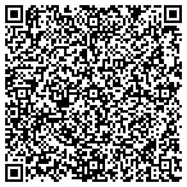 QR-код с контактной информацией организации КОНТИНЕНТ СЕТЬ АЛКОГОЛЬНЫХ МАГАЗИНОВ