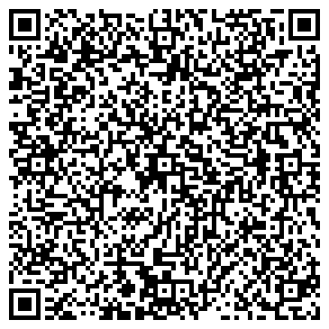 QR-код с контактной информацией организации АВТОТРОНИКА, Частное предприятие