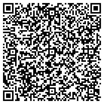 QR-код с контактной информацией организации www.HiFiSklad.com.ua