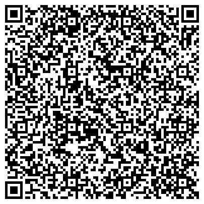 QR-код с контактной информацией организации ЧП Кравченко В. А. — Товары для дома от ведущих производителей.