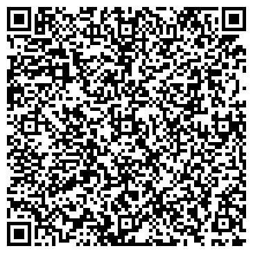 """QR-код с контактной информацией организации ОАО """"Херсонская кондитерская фабрика"""""""