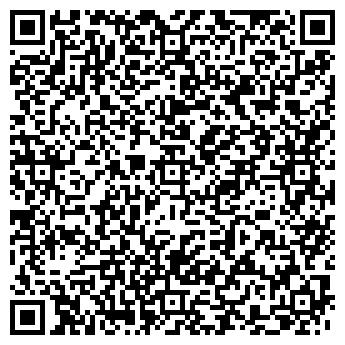 QR-код с контактной информацией организации Субъект предпринимательской деятельности ПП Костюк В.В.