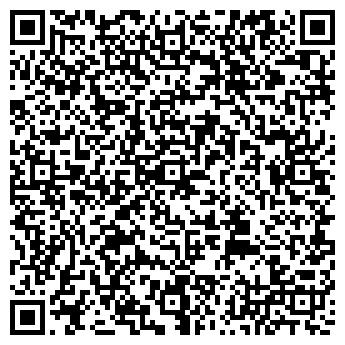 """QR-код с контактной информацией организации Общество с ограниченной ответственностью ООО """"Добрынь"""""""