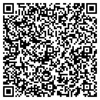 QR-код с контактной информацией организации Частное предприятие ОПЛОТ