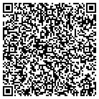 QR-код с контактной информацией организации Частное предприятие ЧП Волошинов