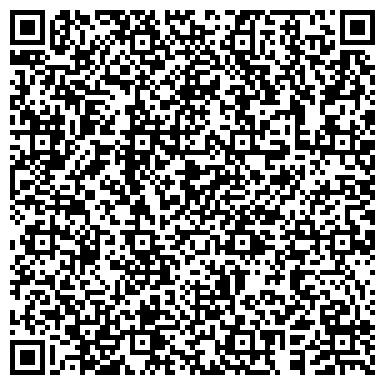 QR-код с контактной информацией организации Общество с ограниченной ответственностью Интернет-магазин «Винож»
