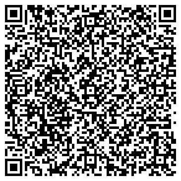 """QR-код с контактной информацией организации Музыкальный магазин """"SimpleShop"""""""