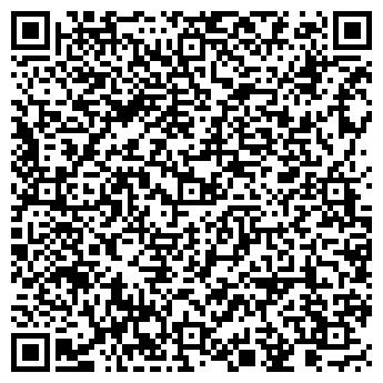 QR-код с контактной информацией организации Частное предприятие ЧП «Медхиминвест»