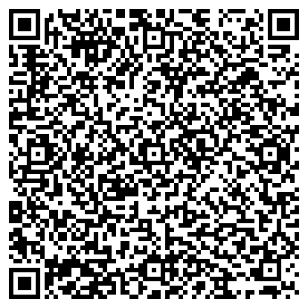 QR-код с контактной информацией организации Granit-elit