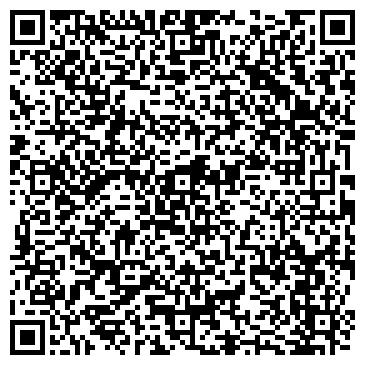 QR-код с контактной информацией организации ООО «Предприятие «Союз-D»