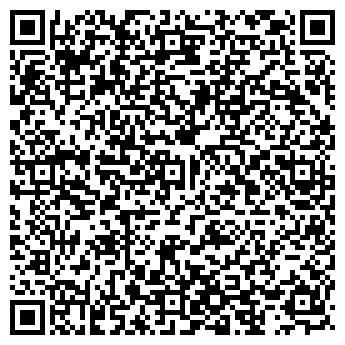 QR-код с контактной информацией организации Richstones
