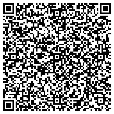 QR-код с контактной информацией организации Общество с ограниченной ответственностью Сенсорлинк Украина
