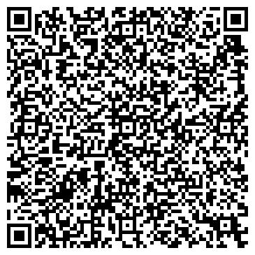 QR-код с контактной информацией организации Общество с ограниченной ответственностью ООО Евроснаб ЛТД