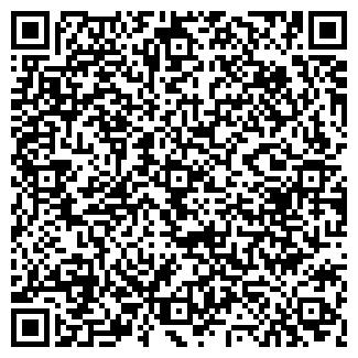 QR-код с контактной информацией организации Частное предприятие Ртех