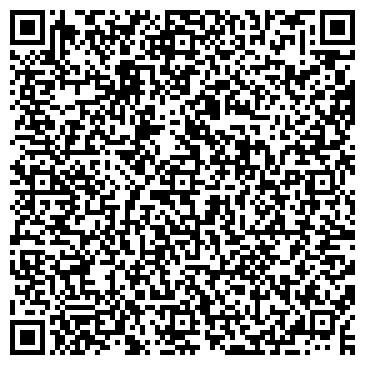 QR-код с контактной информацией организации Интернет магазин «Cтроки», Частное предприятие
