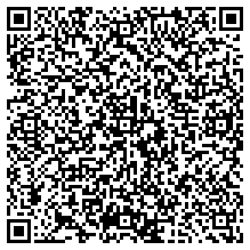 QR-код с контактной информацией организации ООО «Абразив-сервис»