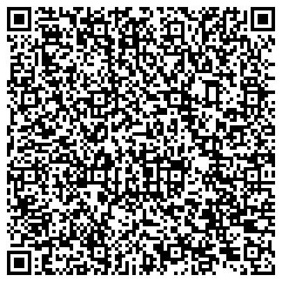 """QR-код с контактной информацией организации """"ЗДОРОВЫЙ ДОМ"""" Технологии здоровой жизни"""