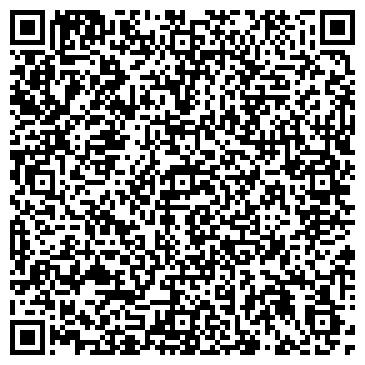 """QR-код с контактной информацией организации ООО """"Предприятие """"КМК"""""""