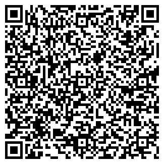 QR-код с контактной информацией организации Галатея, Частное предприятие