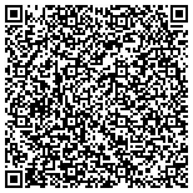QR-код с контактной информацией организации ООО «Техническая компания «НЕО»
