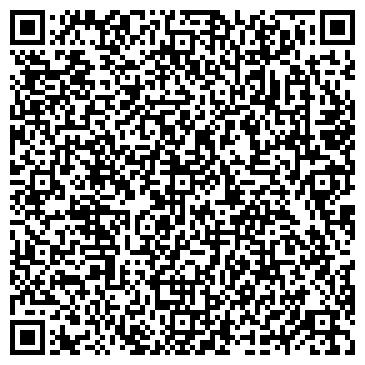 QR-код с контактной информацией организации Пиро Шара!