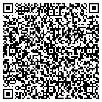 QR-код с контактной информацией организации ЧП Тимошенко М. А