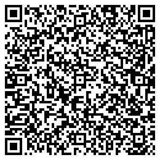 QR-код с контактной информацией организации Частное предприятие ЧП Куприн
