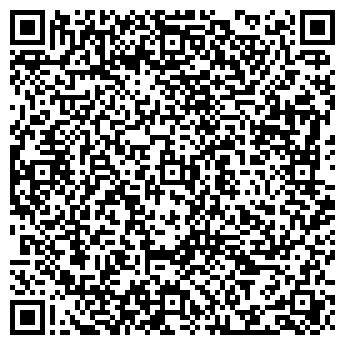 QR-код с контактной информацией организации ЧП «Полевский»