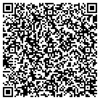 QR-код с контактной информацией организации Частное предприятие Феерия