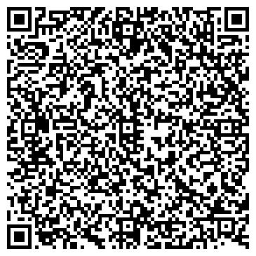 QR-код с контактной информацией организации Интернет-магазин Sunduk