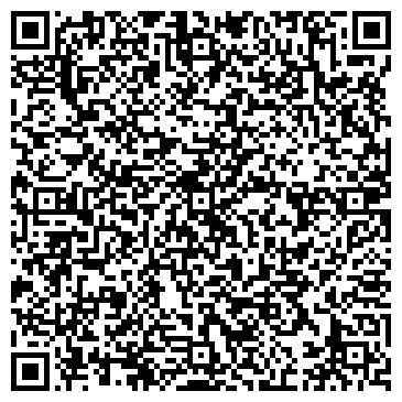 QR-код с контактной информацией организации Briolight