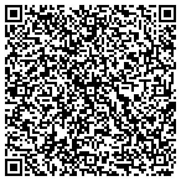 QR-код с контактной информацией организации Субъект предпринимательской деятельности СПД Стрельченко П. М.