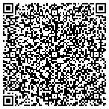QR-код с контактной информацией организации Частное предприятие «Кулинарные технологии» ЧП