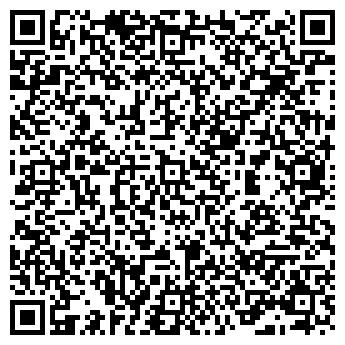 QR-код с контактной информацией организации Граніт еліт