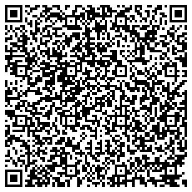 """QR-код с контактной информацией организации Интернет-магазин """"Электроника"""""""