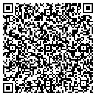 QR-код с контактной информацией организации НОРМАН-32