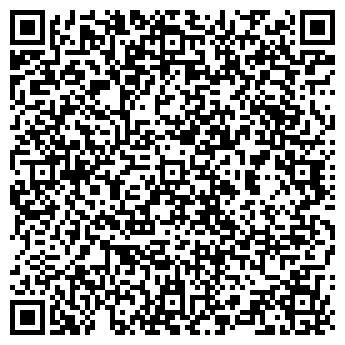 """QR-код с контактной информацией организации Частное предприятие МП """"Пантеон"""""""